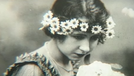 Carmen Santos (Carmen Santos)