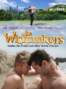 The Wishmakers (The Wish Makers of West Hollywood)