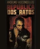República dos Ratos (República dos Ratos)