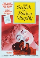 O Caso de Bridey Murphy (The Search for Bridey Murphy)