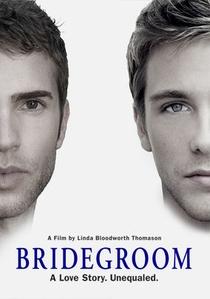 Bridegroom - Poster / Capa / Cartaz - Oficial 3