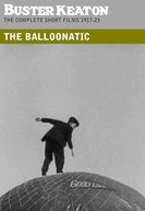 O Aeronauta (The Balloonatic)