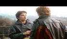 Gotcha Trailer 1985 Movie with Anthony Edwards Linda Fiorentino