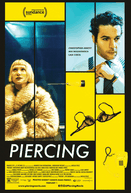 Piercing (Piercing)