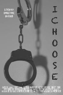 Serm Escolha - Poster / Capa / Cartaz - Oficial 1