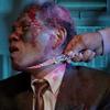 Pitada de Cinema Cult: O Ato de Matar (The Act of Killing)
