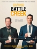 Battle Creek (1ª Temporada)