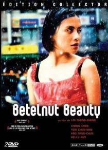 Vício e Beleza - Poster / Capa / Cartaz - Oficial 2