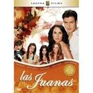 Las Juanas  (Las Juanas )