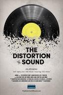 The Distortion of Sound (The Distortion of Sound)