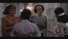 EL BRASSIER DE EMMA - Trailer de la película