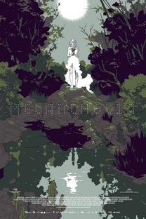 Melancolia - Poster / Capa / Cartaz - Oficial 5