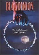 Sob a Lua de Sangue (Bloodmoon)