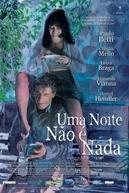 Uma Noite Não é Nada (Uma Noite Não é Nada)
