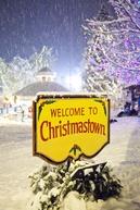 O Natal Do Meus Sonhos (Ira Finkelstein's Christmas)