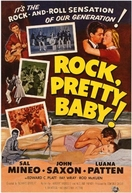Curvas e Requebros (Rock, Pretty Baby)