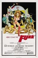 Aliados Contra o Crime (Fuzz)