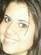 Viviane Tavares de Almeida