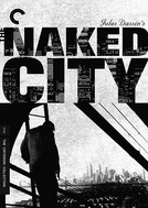 Cidade Nua (The Naked City)