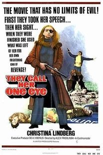 Thriller - Um Filme Cruel - Poster / Capa / Cartaz - Oficial 5