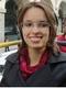 Viviane M.