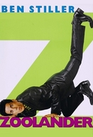 Zoolander (Zoolander)