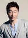 Andy Hui Chi-On