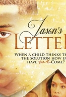 Jason's Letter (Jason's Letter)
