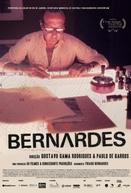 Bernardes (Bernardes)