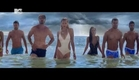 MTVUK - Ex On The Beach - EXCLUSIVE PROMO
