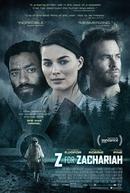 Os Últimos na Terra (Z for Zachariah)