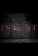 Intent  (Intent )