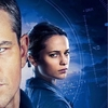 Minha Visão do Cinema: Crítica: Jason Bourne (2016, de Paul Greengrass)