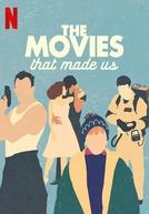 Filmes que Marcam Época (1ª Temporada) (The Movies That Made Us (Season 1))
