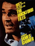 Arquivo Confidencial (The Rockford Files)