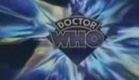 Doctor Dr Who SHADA Next Time Trailer
