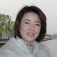 Kayoko Kishimoto