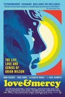 The Beach Boys: Uma História de Sucesso (Love & Mercy)