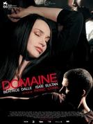 Domínio (Domaine)