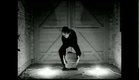 "Bas Jan Ader ""Nightfall"" [1971]"