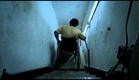 Trailer Oficial - Branco Sai, Preto Fica