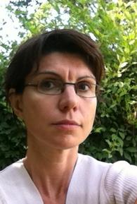 Marie-Christine Courtès