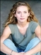 Chloe Russell