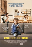 Longe da Árvore (Far from the Tree)