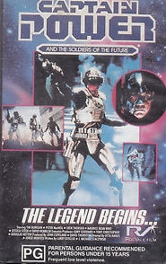 O início da lenda - Poster / Capa / Cartaz - Oficial 1