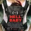 """Veja um novo poster e um novo trailer da comédia de terror """"Hell Baby"""""""