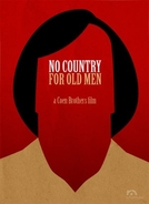 Onde os Fracos Não Têm Vez (No Country for Old Men)