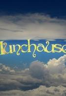 Munchausen (Munchausen)