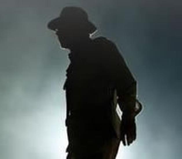 Indiana Jones 5 | George Lucas traz novidades