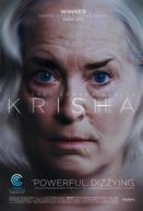 Krisha (Krisha)